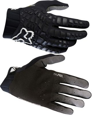 Gants VTT Fox Racing Sidewinder SS17