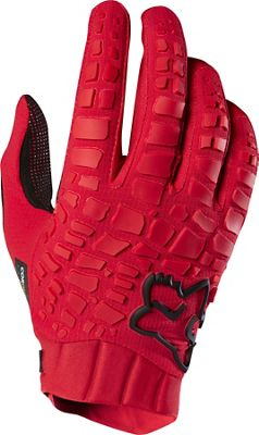 Gants VTT Fox Racing Sidewinder
