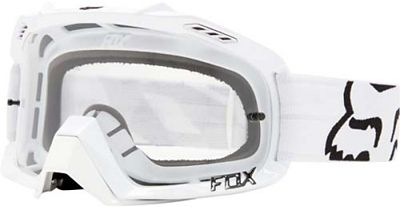 Masque Fox Racing Air Defence Preest AW17