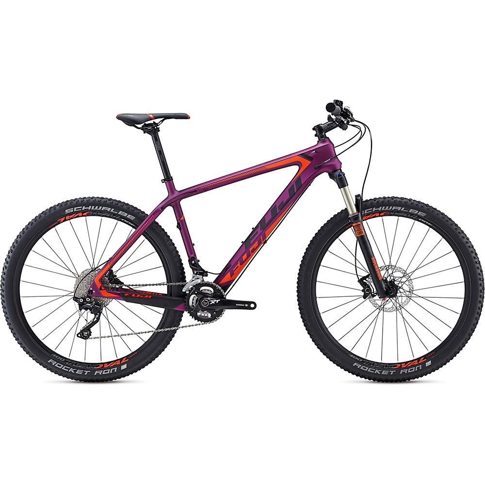 fuji-slm-23-275-hardtail-bike-2016