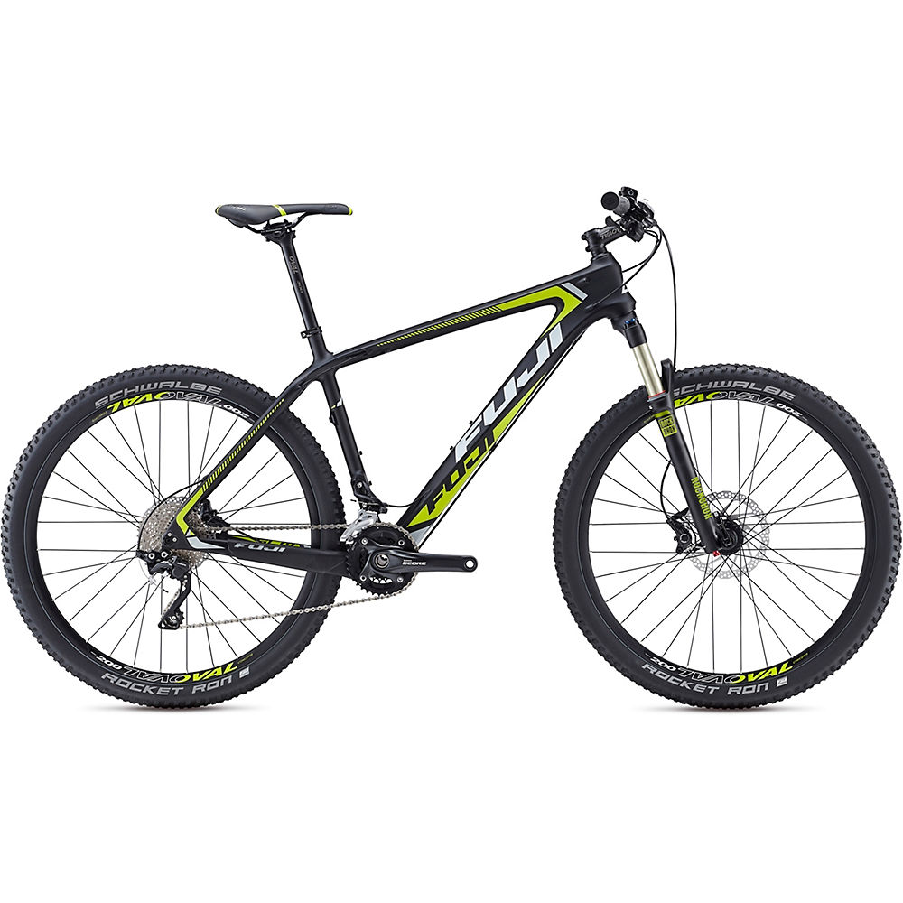 fuji-slm-25-275-hardtail-bike-2016