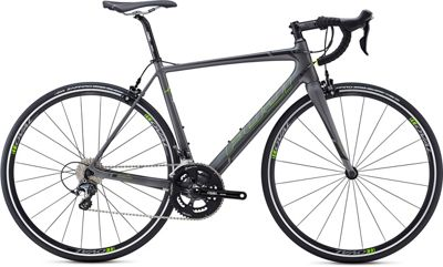 Vélo de route Fuji SL 2.3 2016