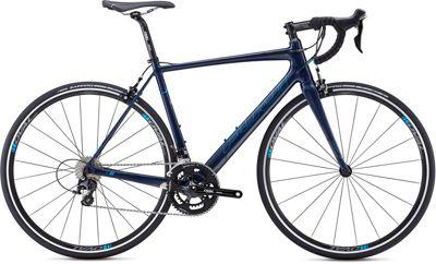Vélo de route Fuji SL 2.5 2016