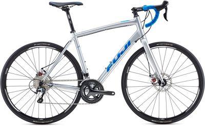 Vélo de route Fuji Sportif 1.5 D 2016