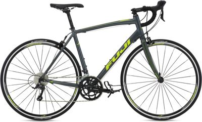 Vélo de route Fuji Sportif 2.1 2016