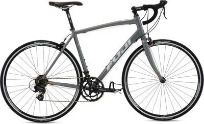Vélo de route Fuji Sportif 2.5 2016