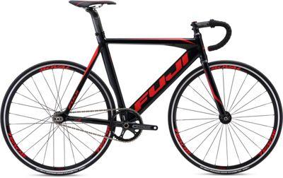 Vélo de route Fuji Track Pro 2016
