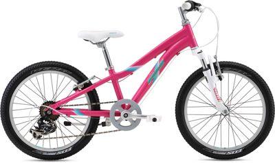 Vélo Fuji Dynamite 20'' enfant 2016