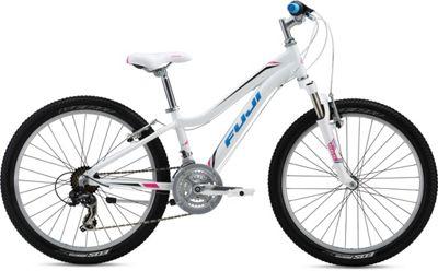 Vélo Fuji Dynamite 24'' Comp enfant 2016