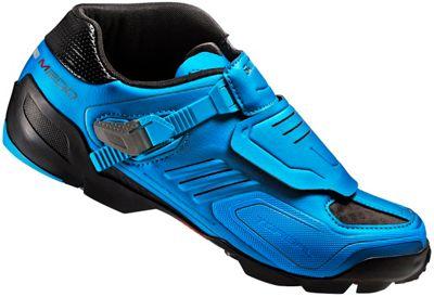 Chaussures VTT Shimano SH-M200B