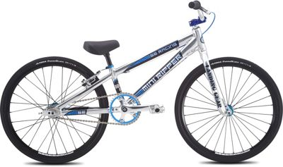 BMX SE Bikes Mini Ripper 2016