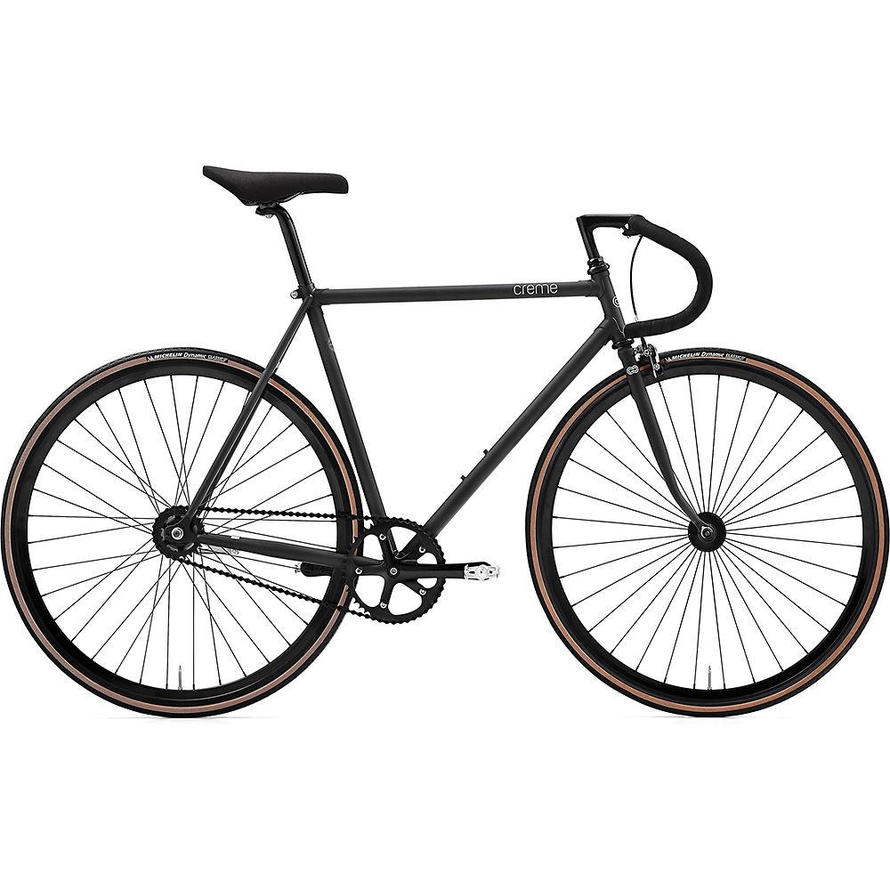 Bicicleta Creme Viny Solo 2018