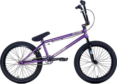 BMX Colony Sweet Tooth Pro