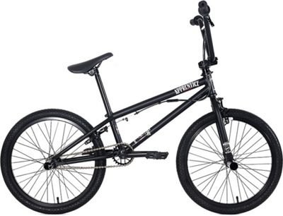 BMX Colony Apprentice Flatland