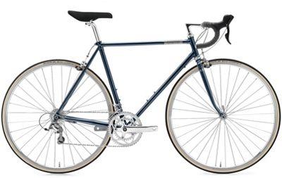 Vélo de route Creme Echo Doppio 2018