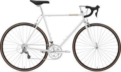 Vélo de route Creme Echo Solo 2018