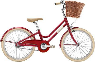 Vélo Creme MiniMolly 3 20'' enfant 2018