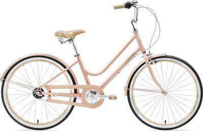 Vélo Creme MiniMolly 3 24'' enfant 2018