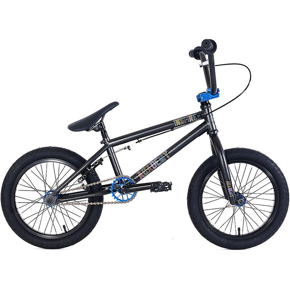 """Bicicleta de BMX Academy Inspire 16"""""""