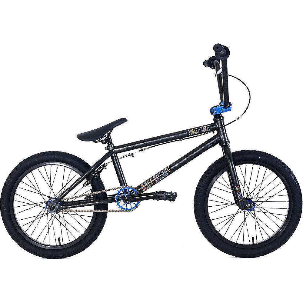 """Bicicleta de BMX Academy Inspire 18"""""""
