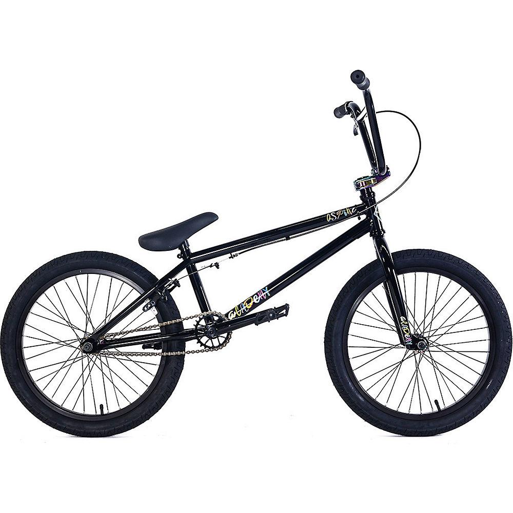 Bicicleta de BMX Academy Aspire