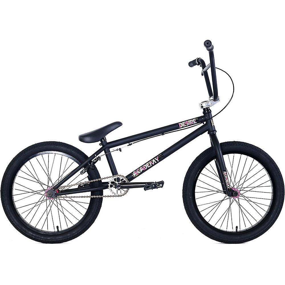 Bicicleta de BMX Academy Desire