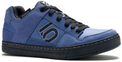 Chaussures VTT Giro FreeRider Elements