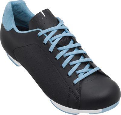 Chaussures route Giro Civila