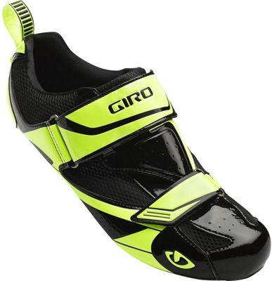 Chaussures route Giro Mele Triathlon