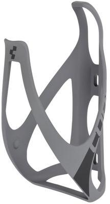 Porte-bidon Cube HPP