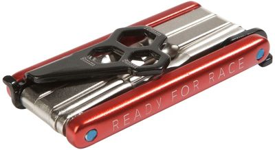 Multi-outils Cube RFR Multi Tool 12