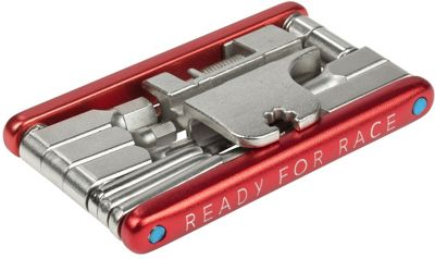 Multi-outils Cube RFR Multi Tool 16