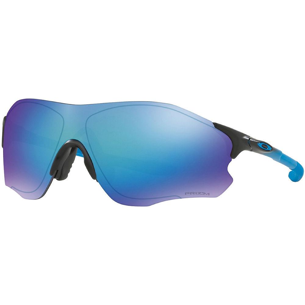 oakley-ev-zero-path-polarized-sunglasses