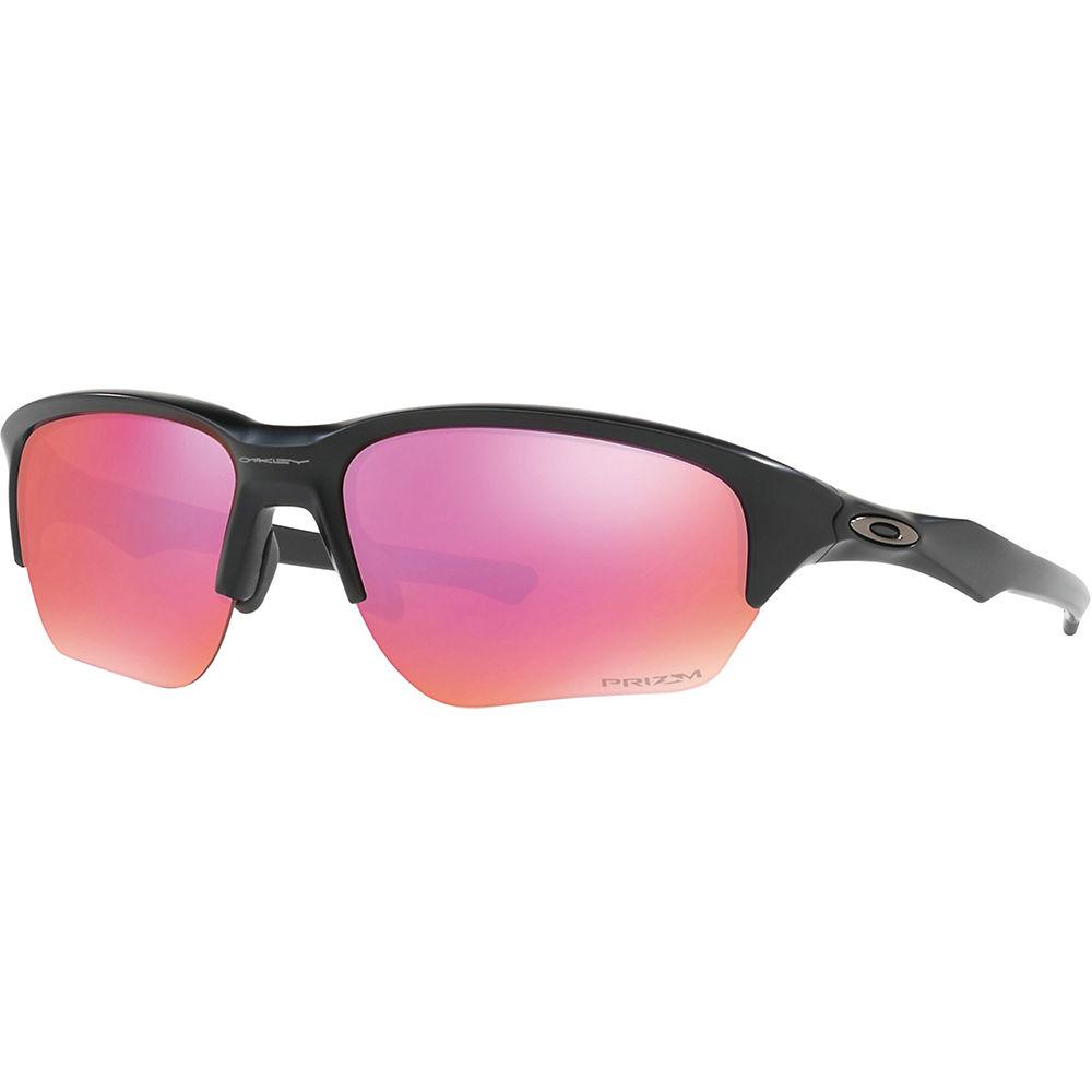 oakley-flak-beta-sunglasses