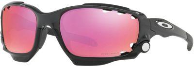 Lunettes de soleil Oakley Racing Jacket Prizm