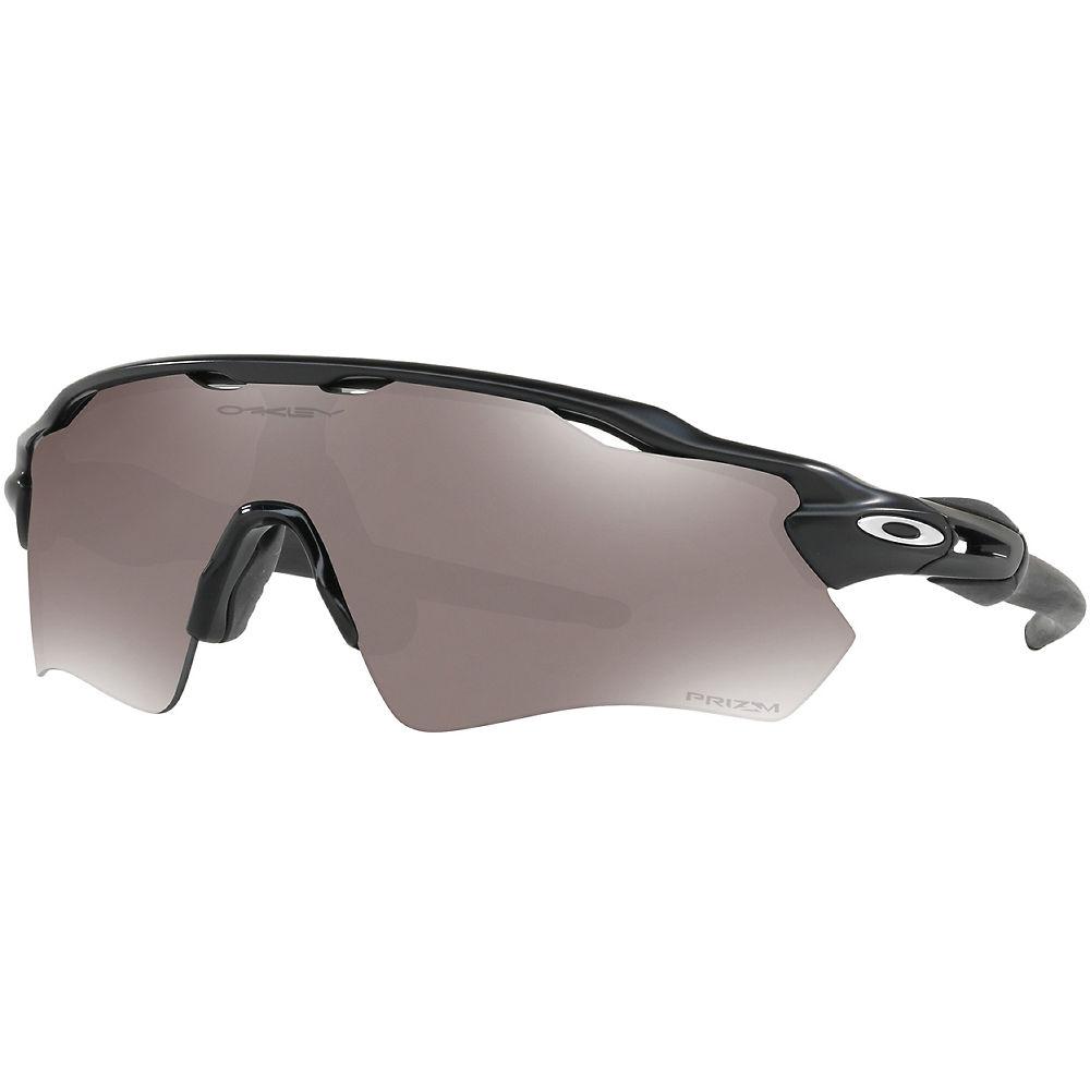 oakley-radar-ev-path-tdf-sunglasses