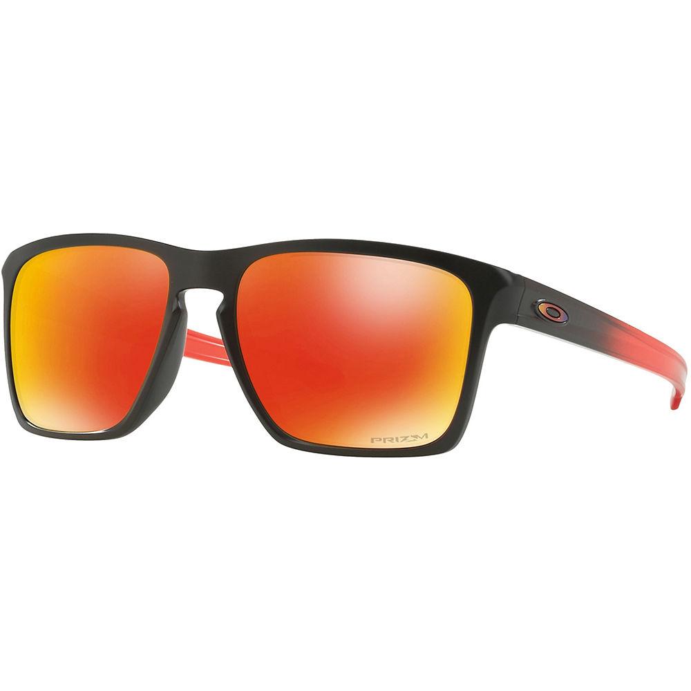 oakley-sliver-xl-ruby-fade-sunglasses