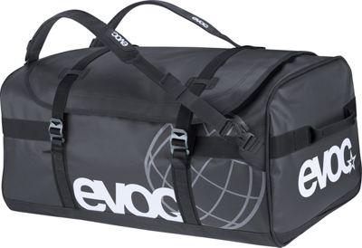 Evoc Duffle Bag 100L (PVC Free)