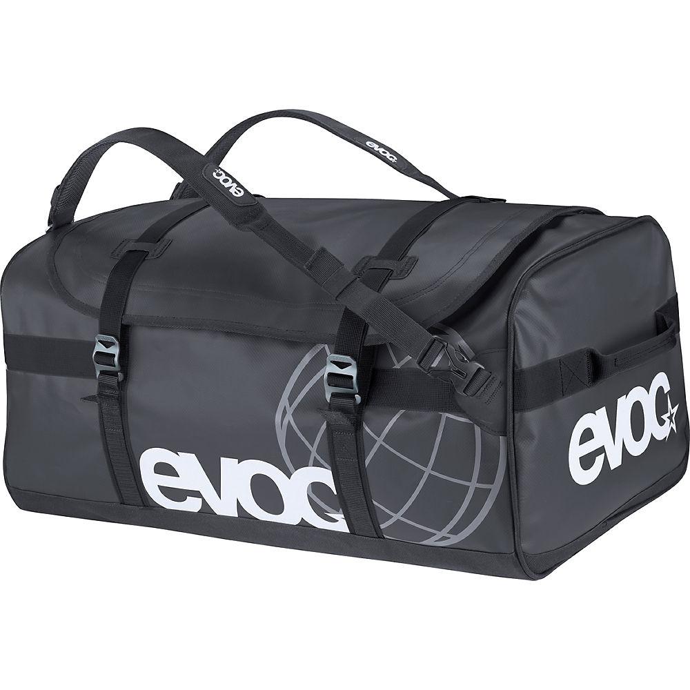 evoc-duffle-bag-40l-pvc-free