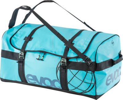 Evoc Duffle Bag 40L (PVC Free)