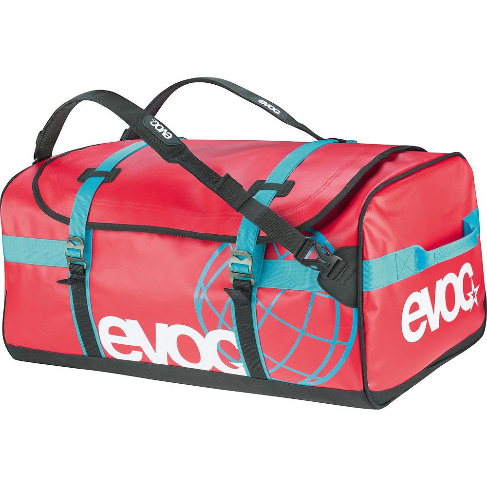 Bolsa de deporte Evoc 40 L (sin PVC)
