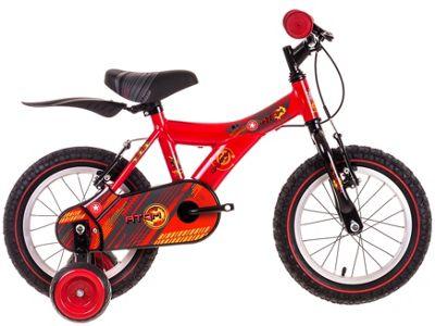 Vélo enfant Raleigh Atom 14'' 2017