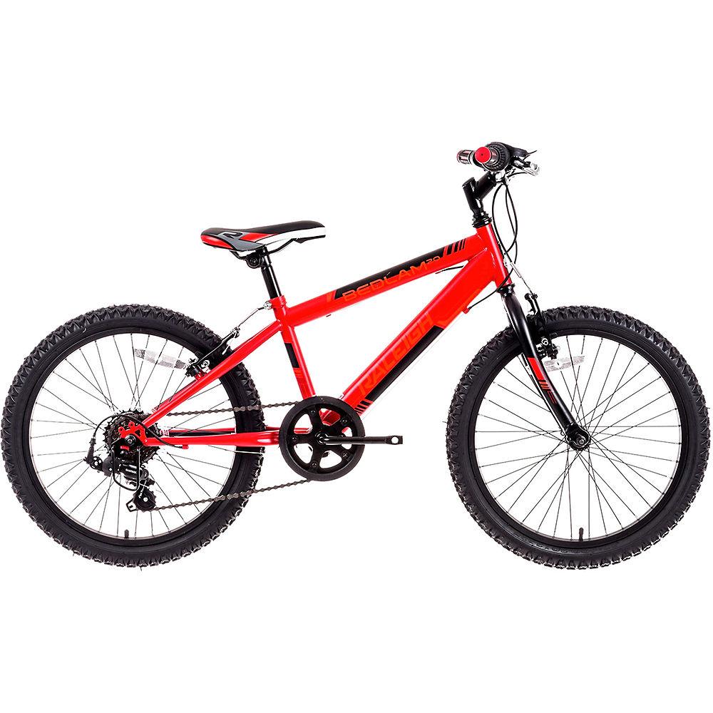 Vélo enfant Raleigh Bedlam 20 Garçon 2017