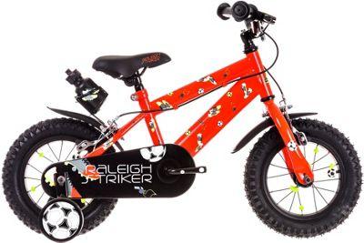 Vélo enfant Raleigh Striker 12'' Garçon 2017