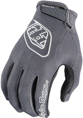Gants VTT Troy Lee Designs Air 2018