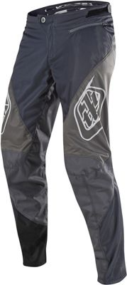 Pantalon vélo Troy Lee Designs Sprint 2018