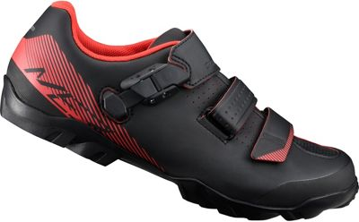 Chaussures VTT Shimano ME3 (ME300)