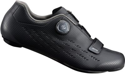 Chaussures Route Shimano RP5 (RP501) SPD-SL