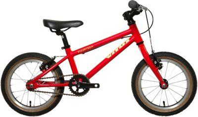 Vélo Vitus Fourteen Enfant