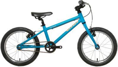 Vélo Vitus Sixteen Enfant